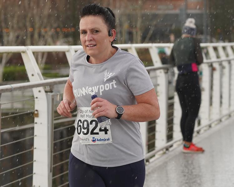 2020 03 01 - Newport Half Marathon 003 (28).JPG