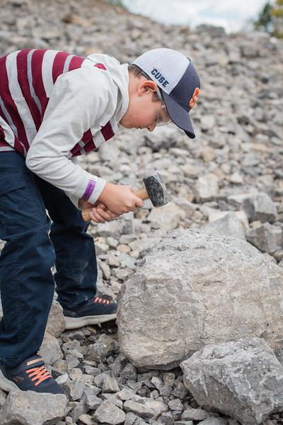 Herkimer Diamond Mines September 2020-10.jpg