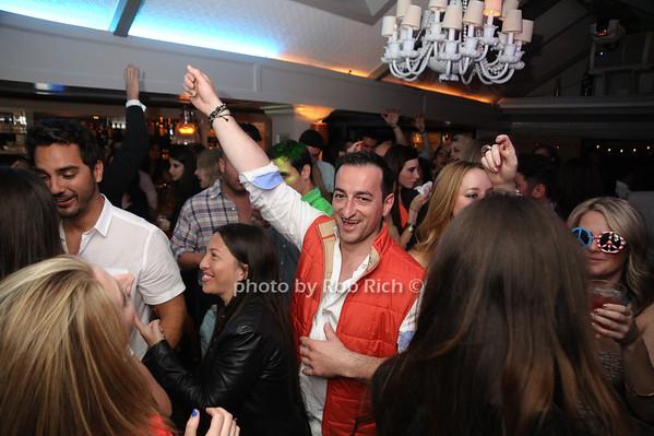 Jesse Giordano photo by Rob Rich/SocietyAllure.com © 2013 robwayne1@aol.com 516-676-3939