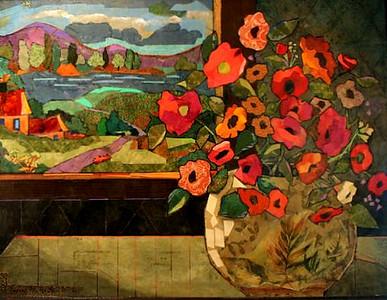 STOWE - Robert Paul Gallery