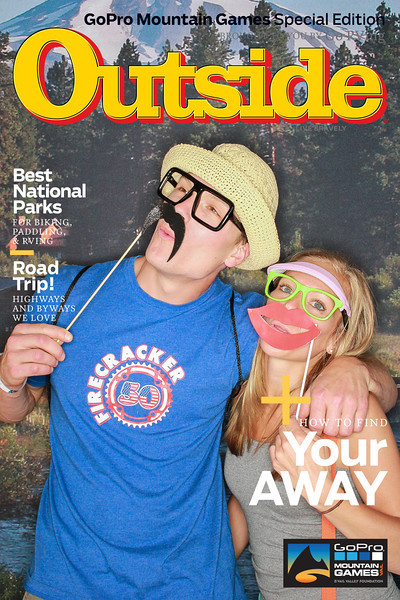 Outside Magazine at GoPro Mountain Games 2014-383.jpg