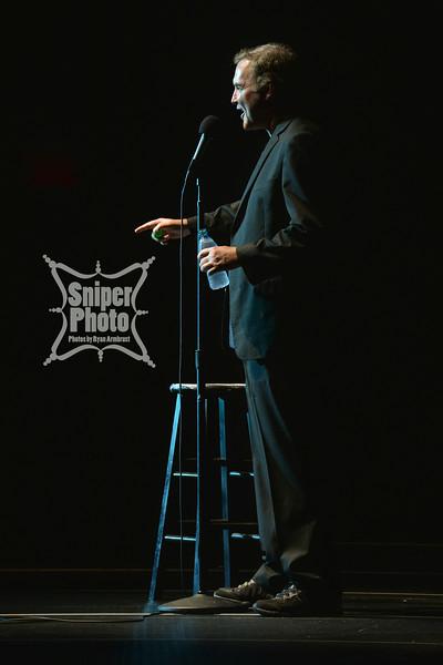 Norm Macdonald - Belterra Casino - Sniper Photo-6.jpg