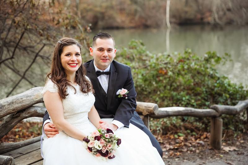 Central Park Wedding - Kyle & Brooke-162.jpg