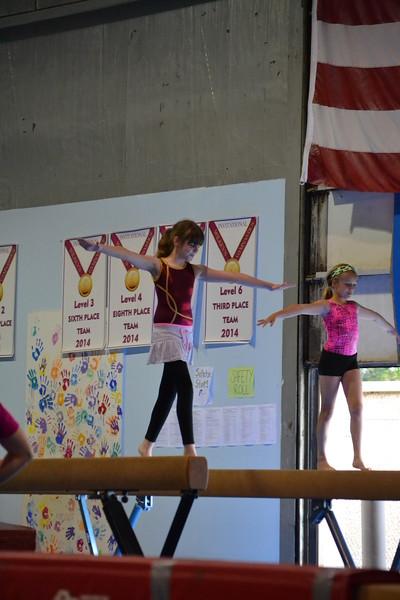 2014 June Gymnastics (36).JPG