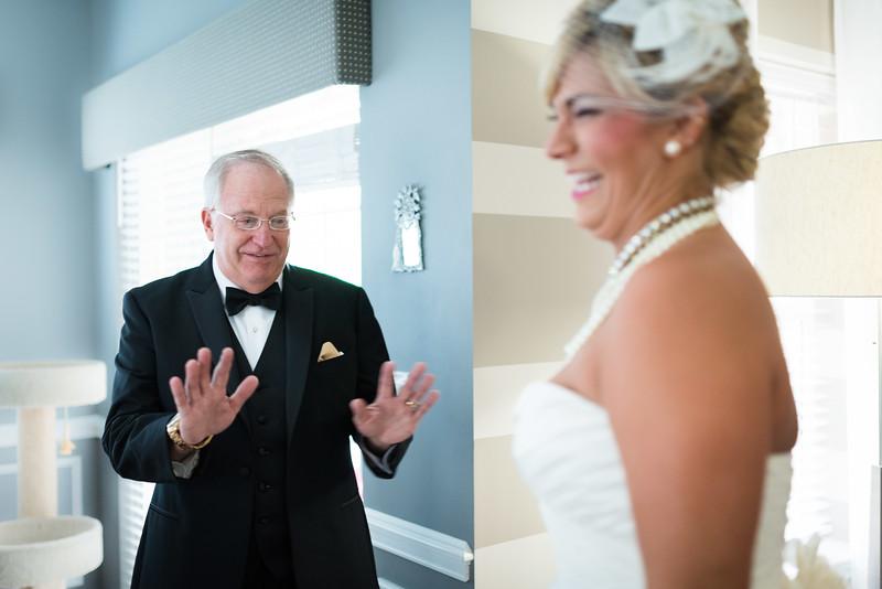 Flannery Wedding 1 Getting Ready - 62 - _ADP8734.jpg
