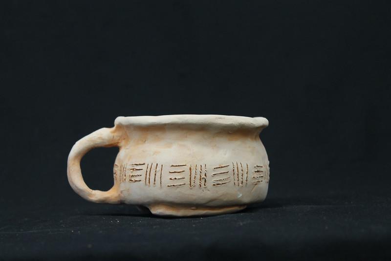 Ceramics-48.jpg