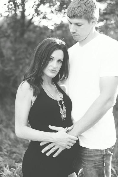 Keesee Maternity ~ 8.2014-111.jpg