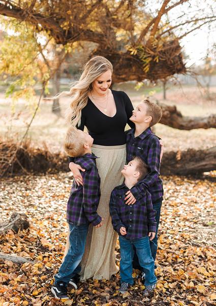 Alexandria Vail Photography Dart Family134.jpg