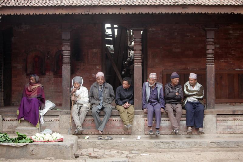 NepalBest12.jpg