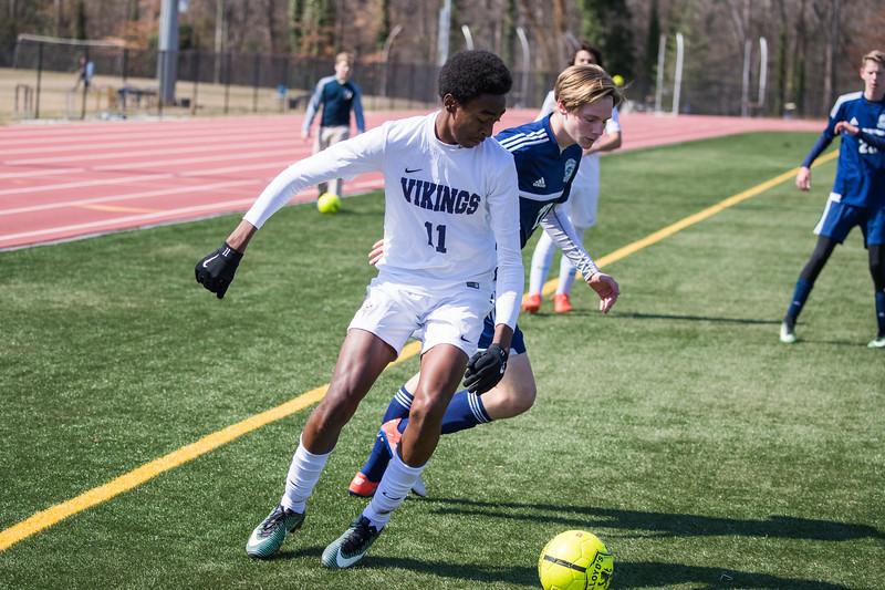 SHS Soccer vs Providence -  0317 - 884.jpg