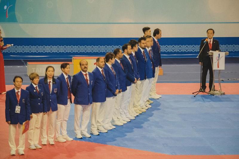 Asian Championship Poomsae Day 1 20180524 0192.jpg