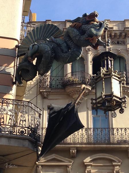 Barcelona December 2013-25.jpg