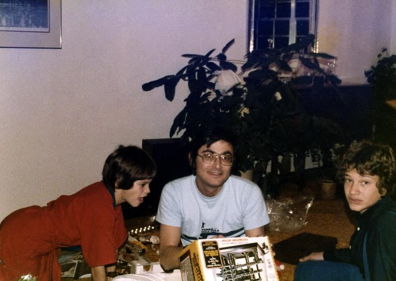 121183-ALB-1978-79-4-011.jpg