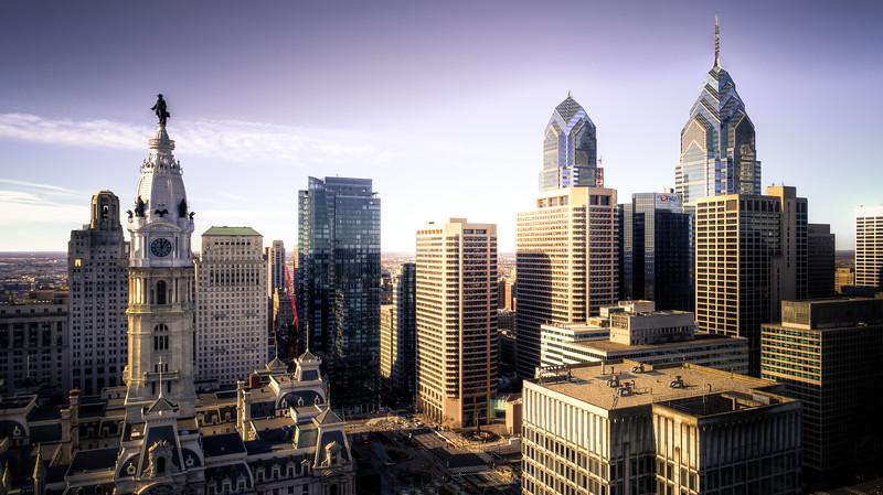 Center City-7.jpg