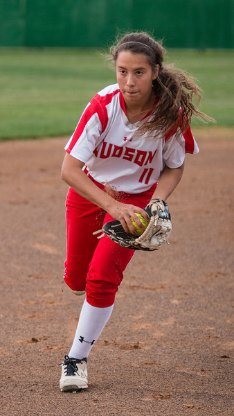 Judson Varsity vs. Smithson Valley-1143.jpg