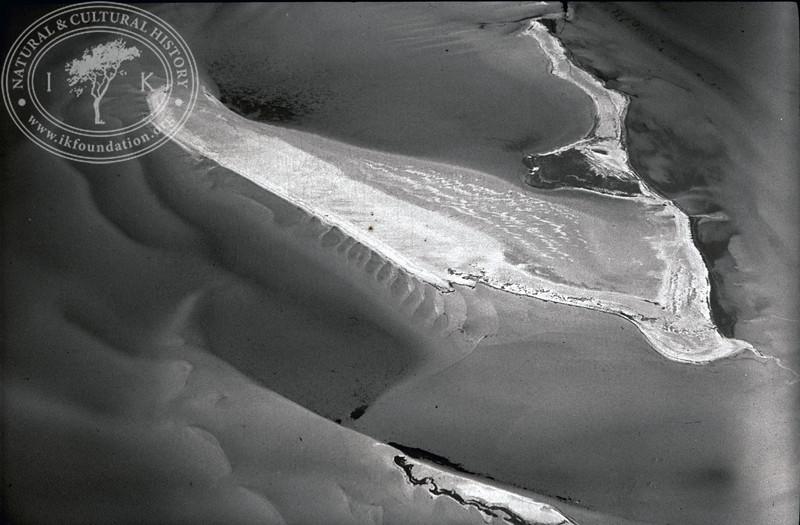 Måkläppen reef/islet | MISC.0004