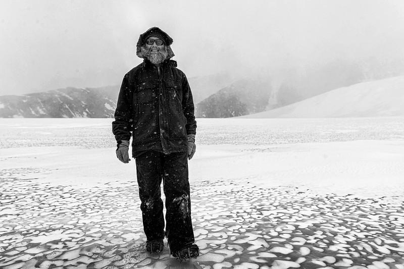 Union Glacier -1d-8-18094563.jpg