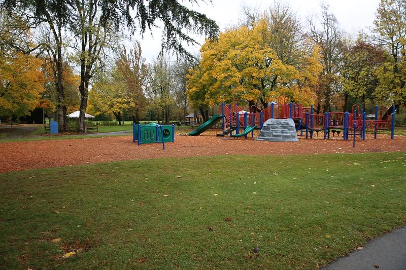 Blue Lake Park_29.JPG