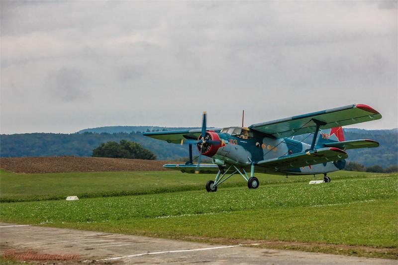 2016-08-18 Flugtage Wittinsberg - 0U5A7406.jpg