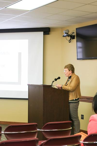 women_s research event-8059.jpg