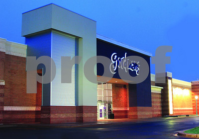 gordmans-opening-first-store-in-texas-today