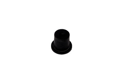 DEUTZ DX AGROSTAR AGROXTRA SERIES FRONT AND REAR WINDOW BOLT RUBBER INSERT