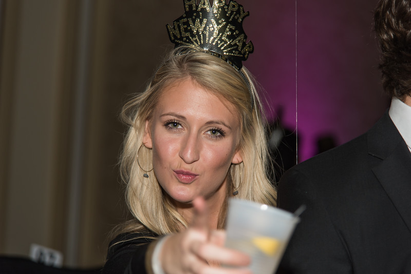 New Year's Eve Soiree at Hilton Chicago 2016 (294).jpg
