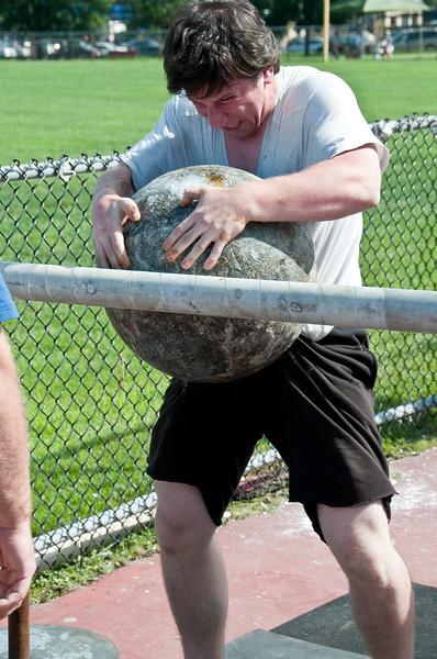 Strongman2009_Competition_DSC2018-1.jpg