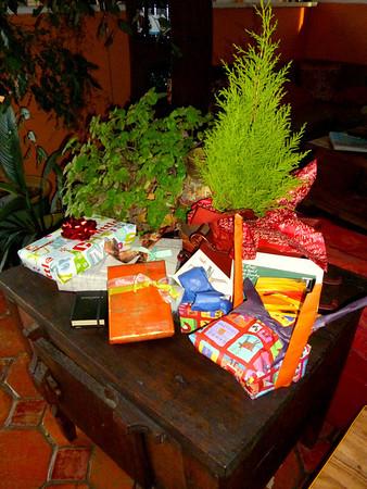 2012_12_31_Noel_Christmas