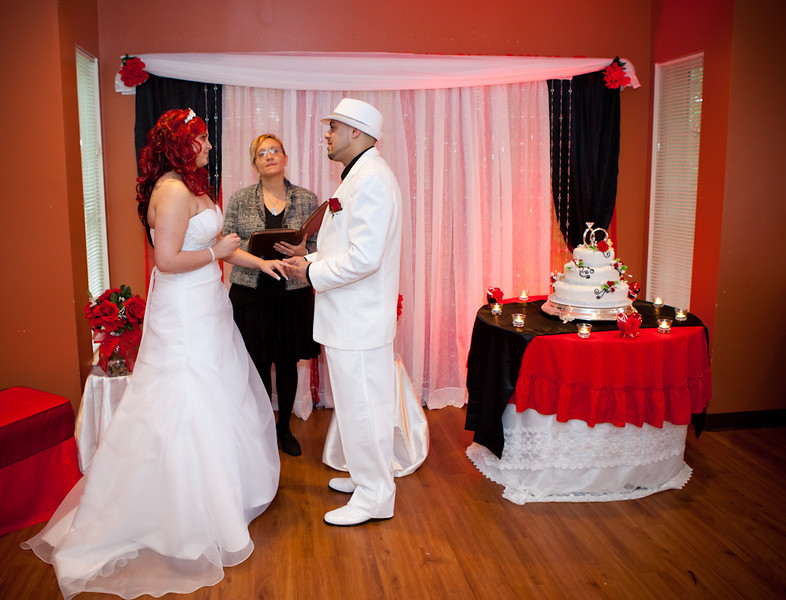 Edward & Lisette wedding 2013-166.jpg