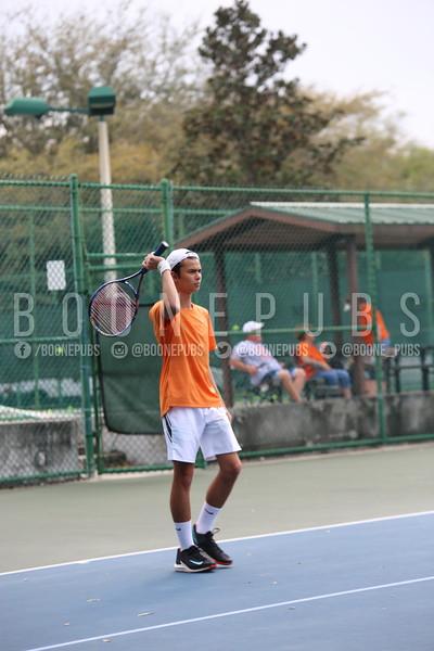 Tennis 2-25_Ocoee