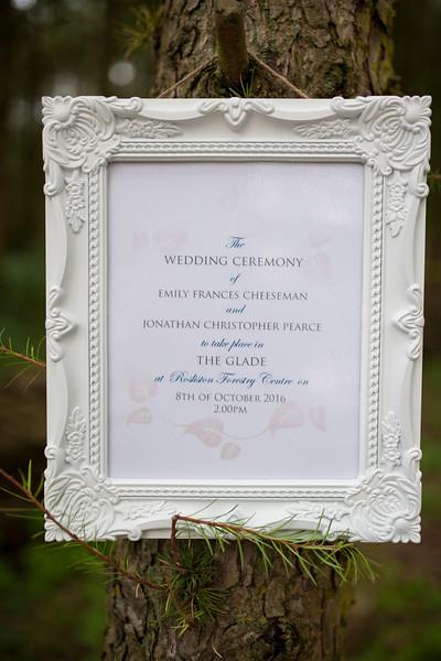 Emily & Jay Wedding_003.jpg