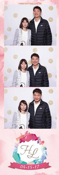4.15_QiaoPei (32).jpg