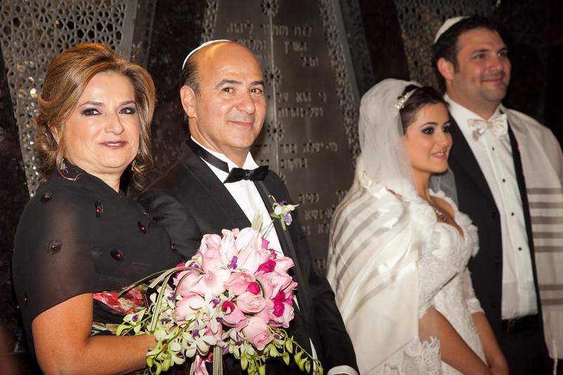 boda sábado-0754.jpg