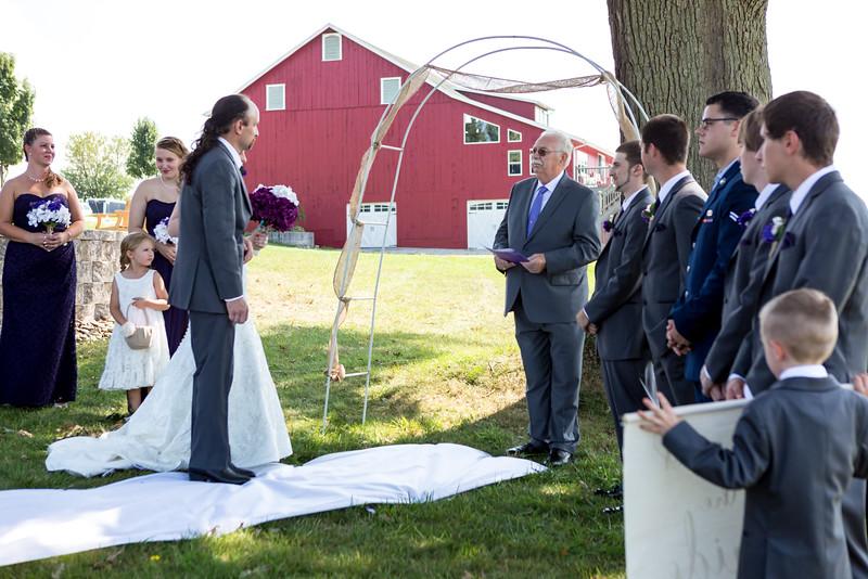 Tasha and Brandon Wedding-88.jpg
