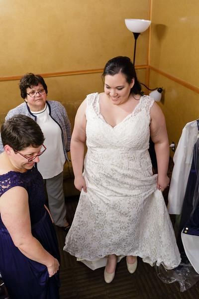 Bride&Bridesmaids_20.jpg