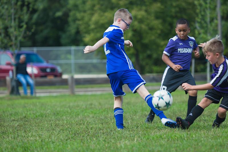 zach fall soccer 2018 game 2-88.jpg