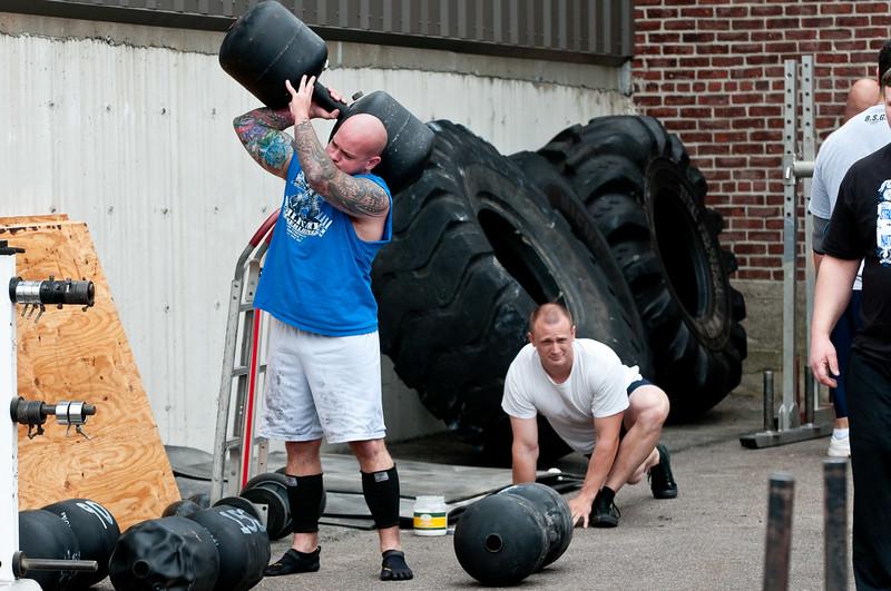 TPS Strongman 2011_ERF5964