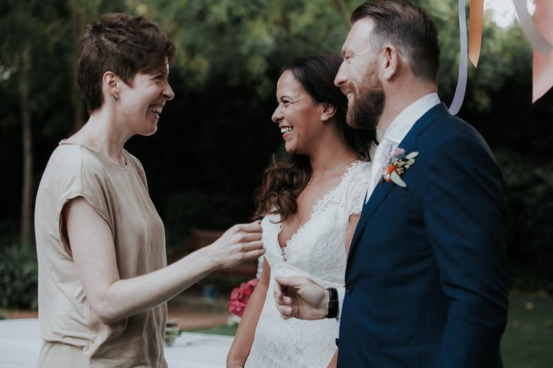 wedding-m-d-441.jpg
