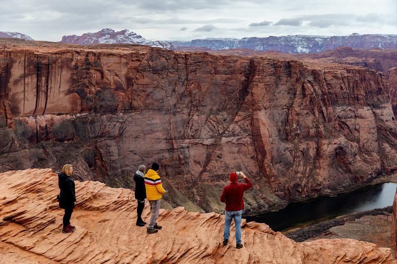 horseshoe-bend-colorado-river-33.jpg
