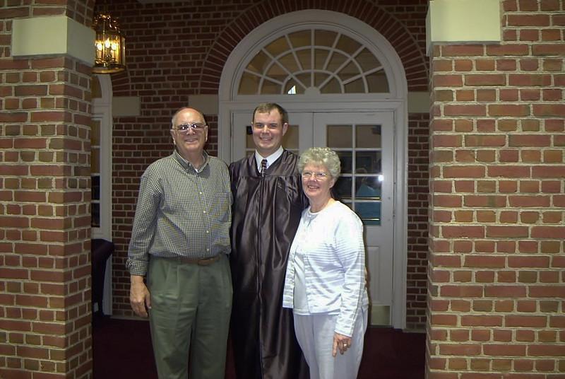 Ryan & Grandparents.JPG