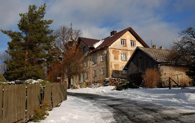 Bayerisch Eisenstein 20 Javorná.jpg