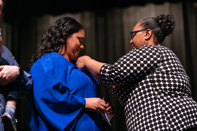20190510_Nurse Pinning Ceremony-9770.jpg