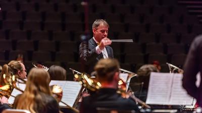 1. Div. - Radøy Brass