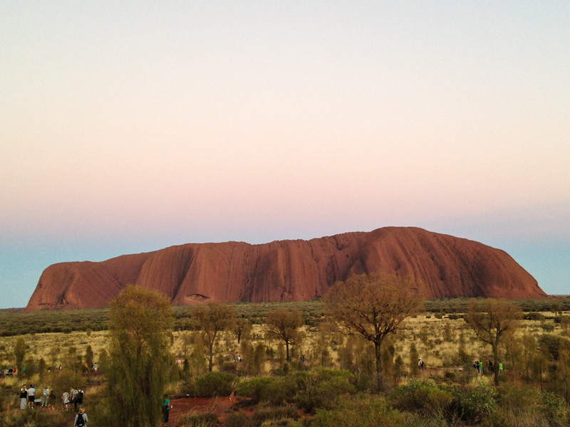 04. Uluru (Ayers Rock)-0046.jpg