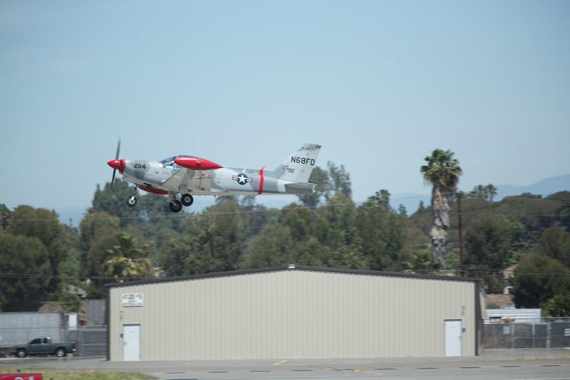 connors-flight-lessons-8421.jpg