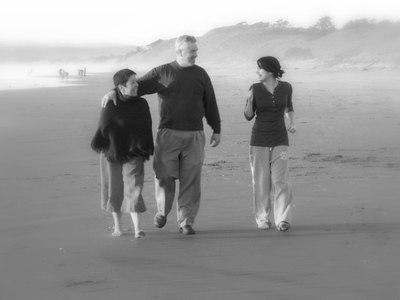 Pajaro Dunes 2006