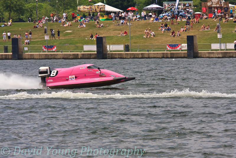 Pittsburgh-85_July 03, 2011.jpg