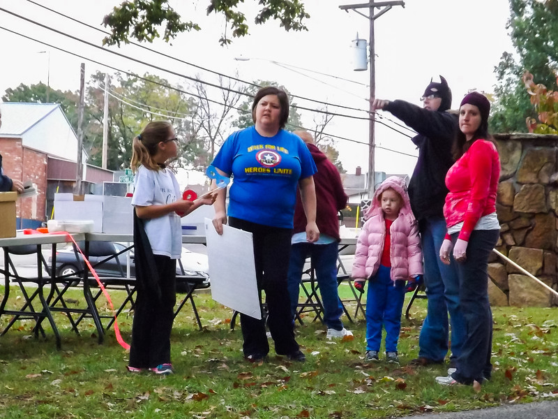 10-11-14 Parkland PRC walk for life (1).jpg