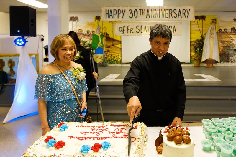 XH1 Fr. Senic Celebration-177.jpg